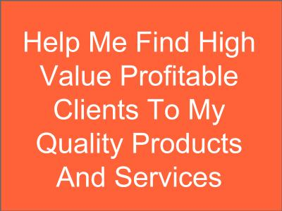 high-value-clients-banner-400-300