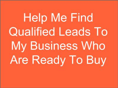 qualified-leads-banner-400-300